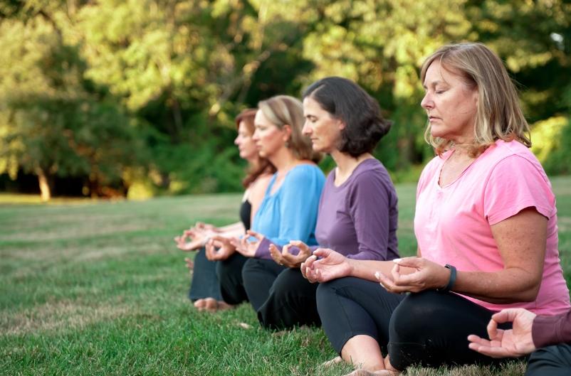 Wellness with Meditation.jpg
