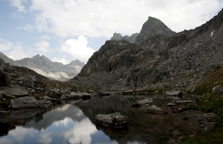 wilderness1.jpg