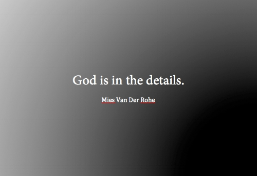God in the Details.jpg