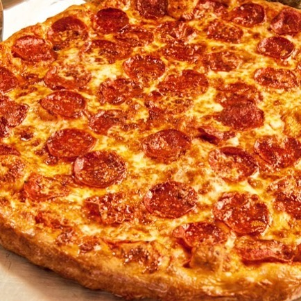 It's National Pizza Day!!!!🍕#pizza #nationalpizzaday #getinmybelly #pizzaislife #foodie #caterer #pepperonipizza #ilovepizza #insta #pizzatime #pizzapizzapizza