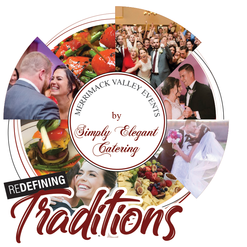 Come for the food. Stay for the fun! - Let's make YOUR wedding unforgettable! Redefine the classic wedding experience YOUR way. Bring YOUR ideas, and let our experienced chefs create a custom menu that caters to YOU! Let's redefine tradition together!Contact us today and let's get started!