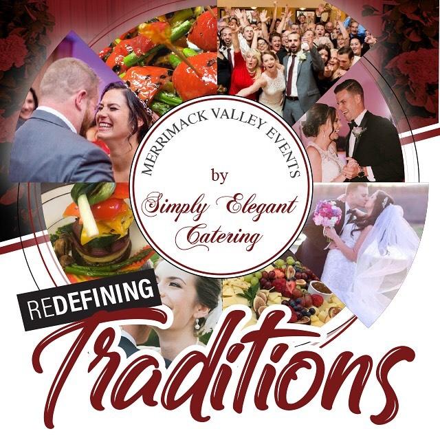 #catering #traditions #weddings #fun #brides #menu #weddingfood #instagram #chefs #chefsofinstagram #ido #bestdayever #foodie #foodiesofinstagram #couples #weddinginspiration #foodinspiration