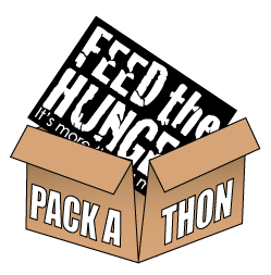SIGNUP TO SERVE AT A TABLE THIS YEAR! FEBRUARY 28-MARCH 2 -