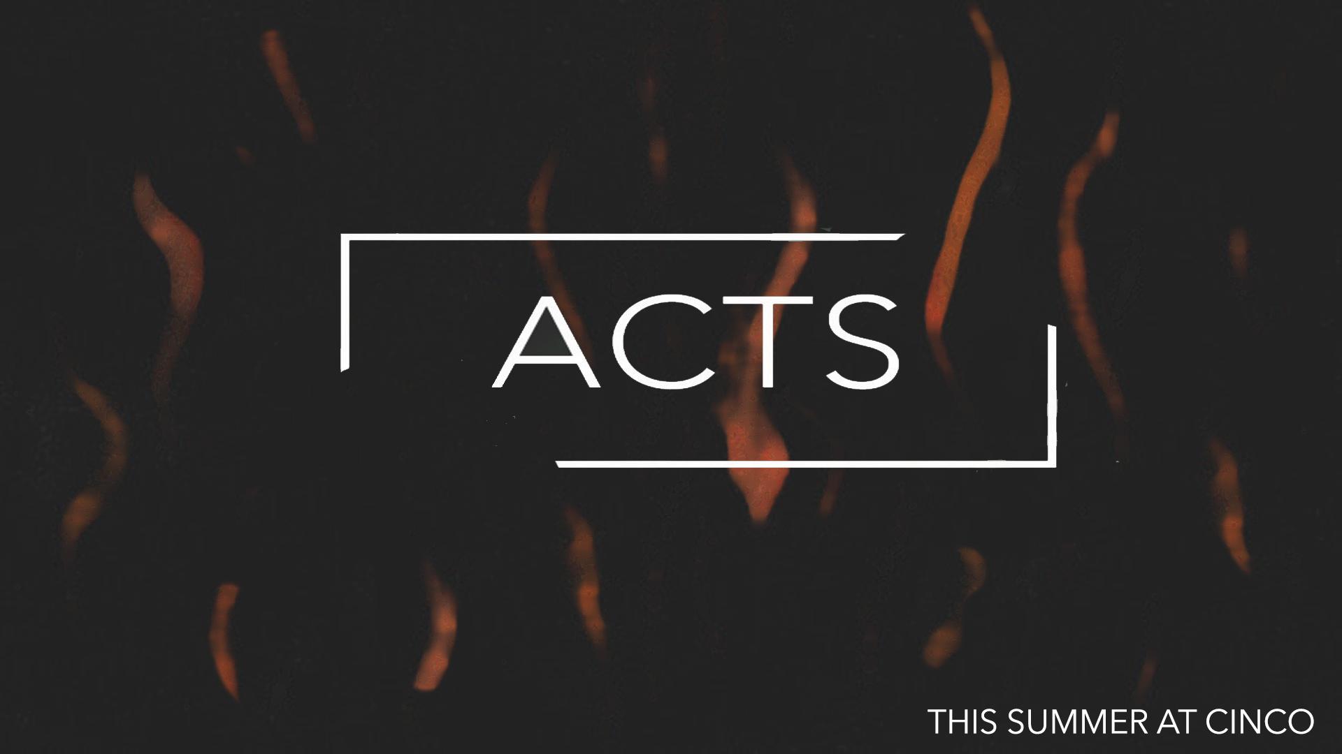 ActsGraphic.jpg