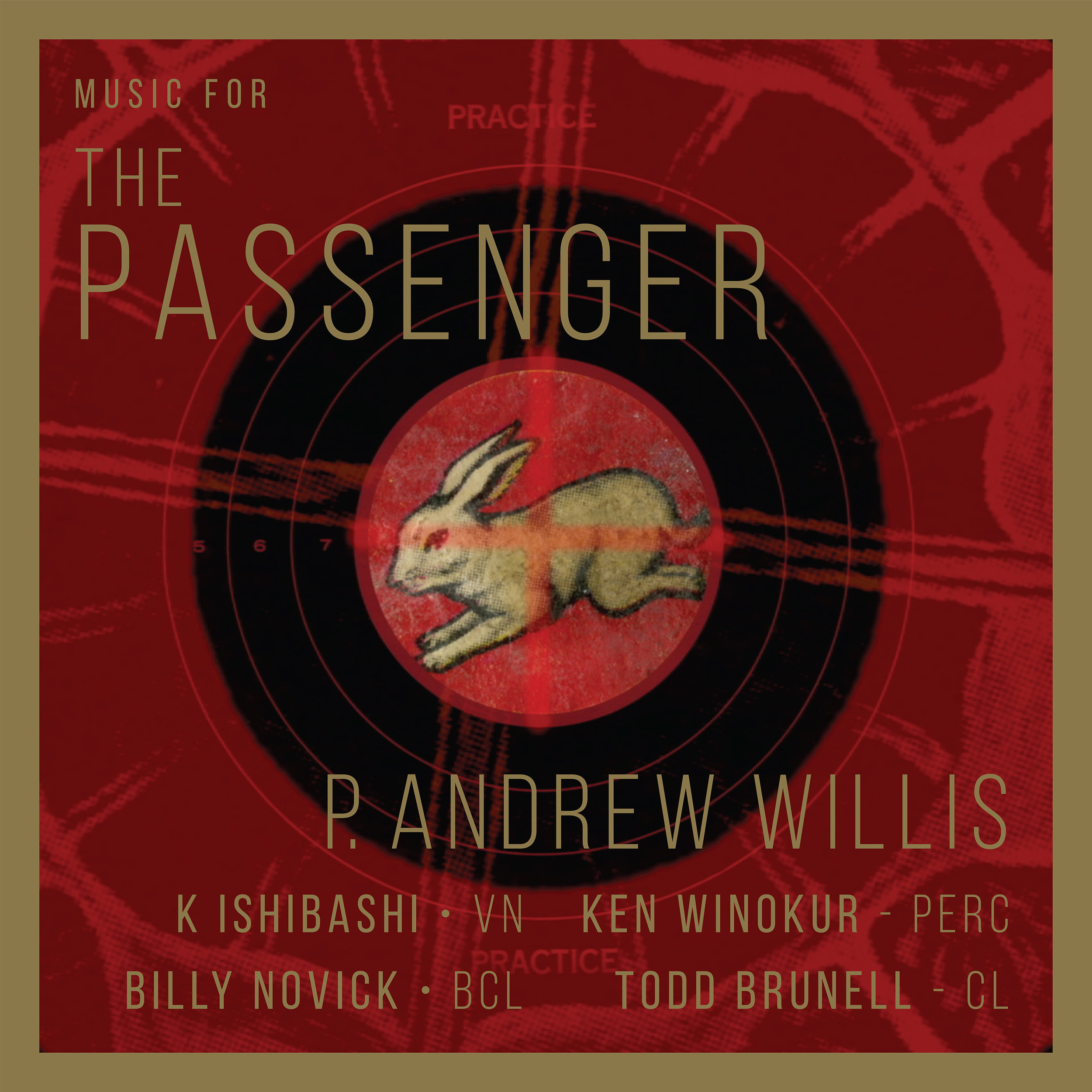 PAndrewWillis_THE-PASSENGER_cover_1400px.jpg