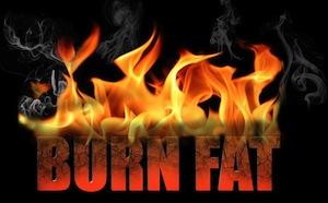 burn-fat-small.jpg