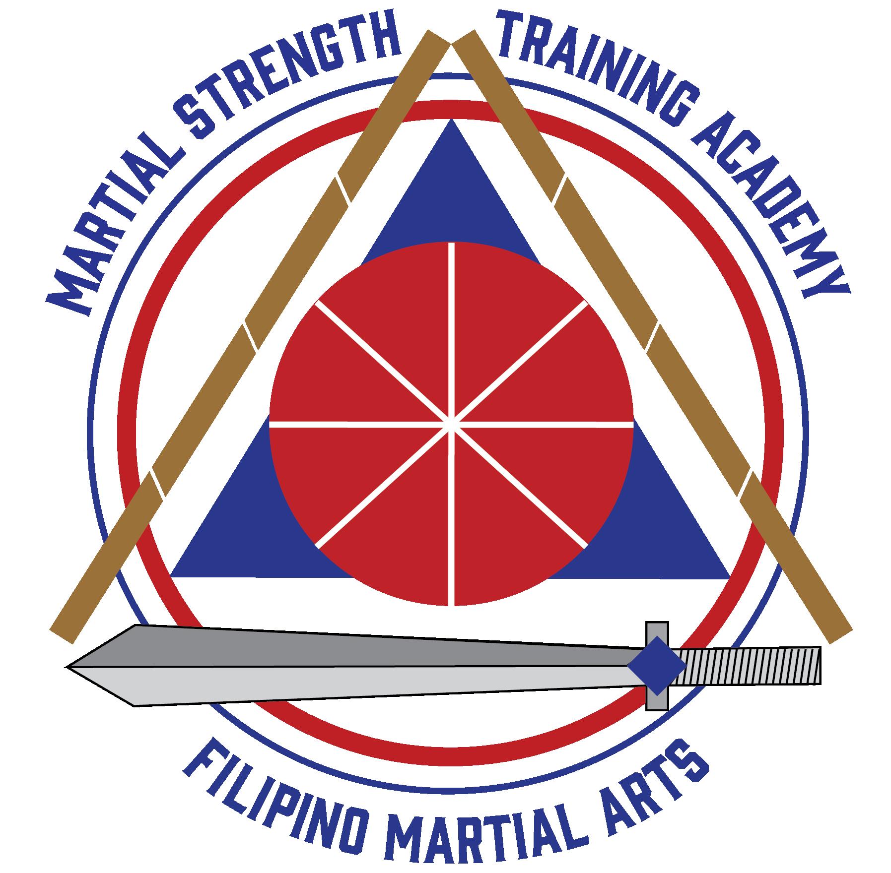 msta-kali-logo-3.png