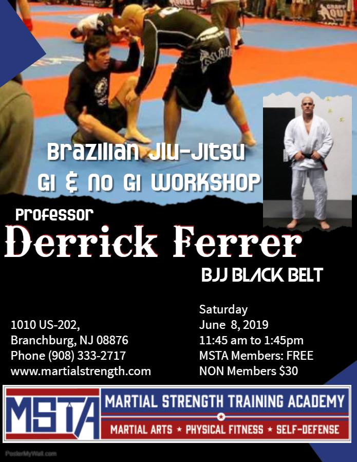 Copy of Jiu Jitsu Poster Template - Made with PosterMyWall (1).jpg