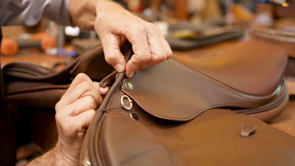 Saddle workmanship.jpg