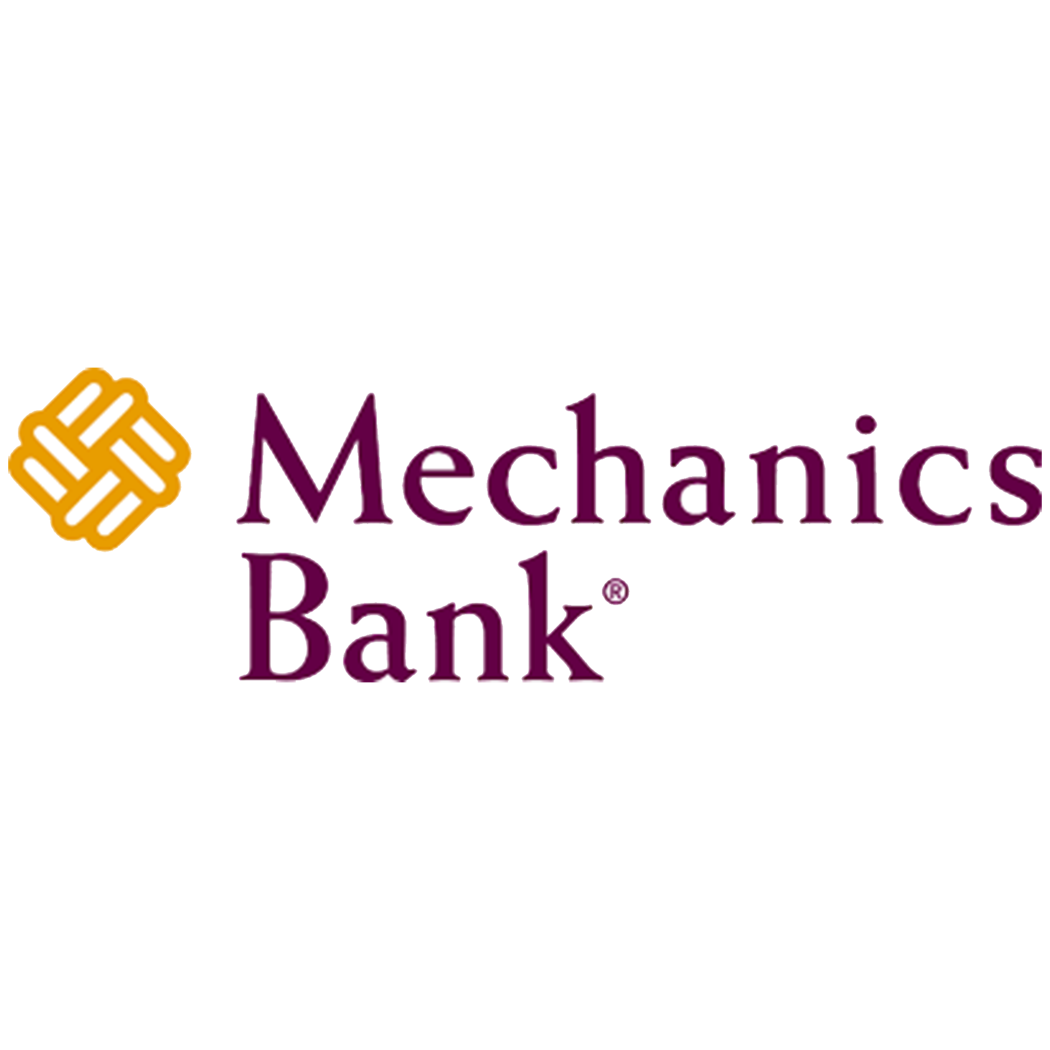mechanicsbank.png