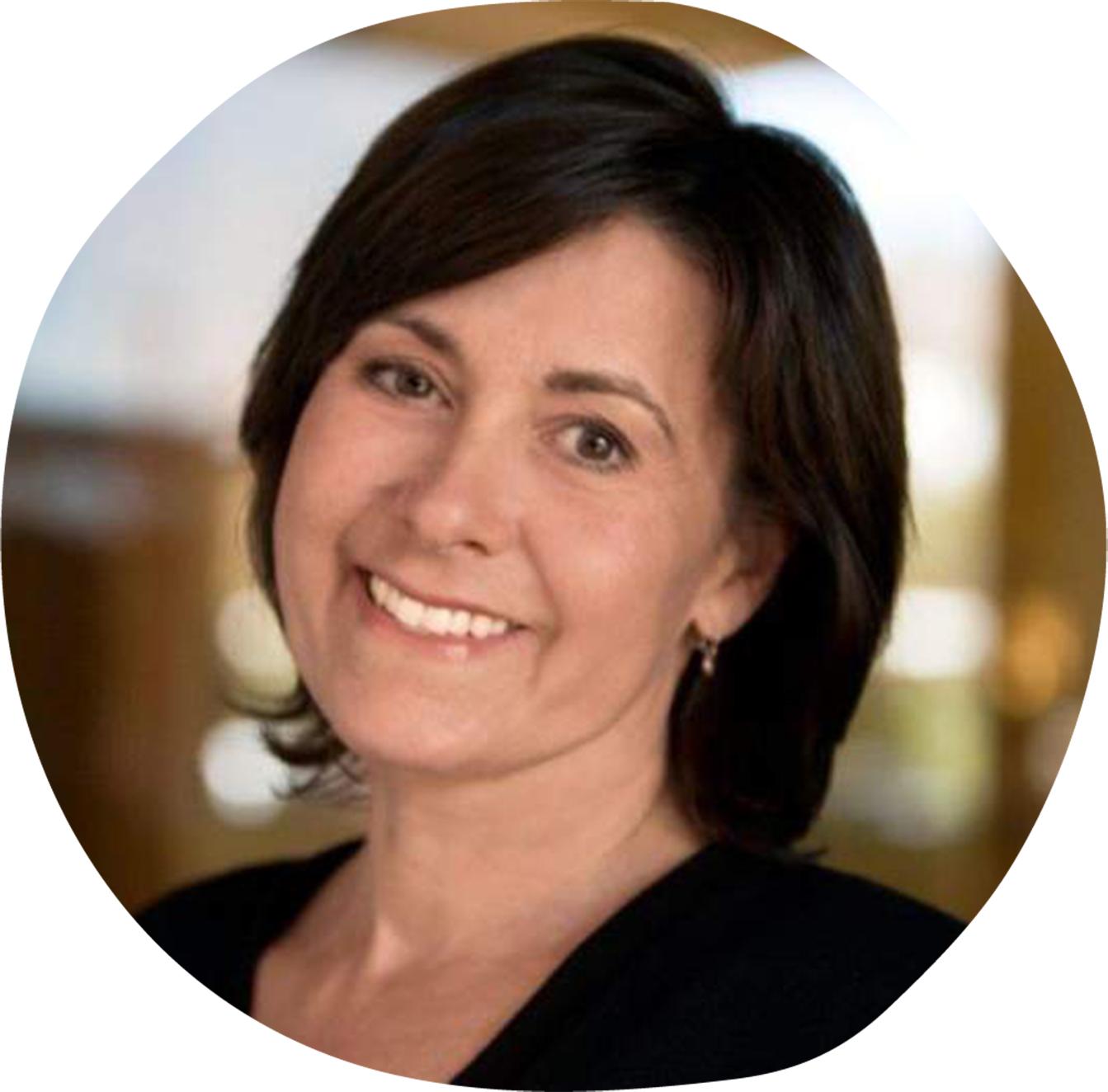 Carol O'Hara  Partner, BPM