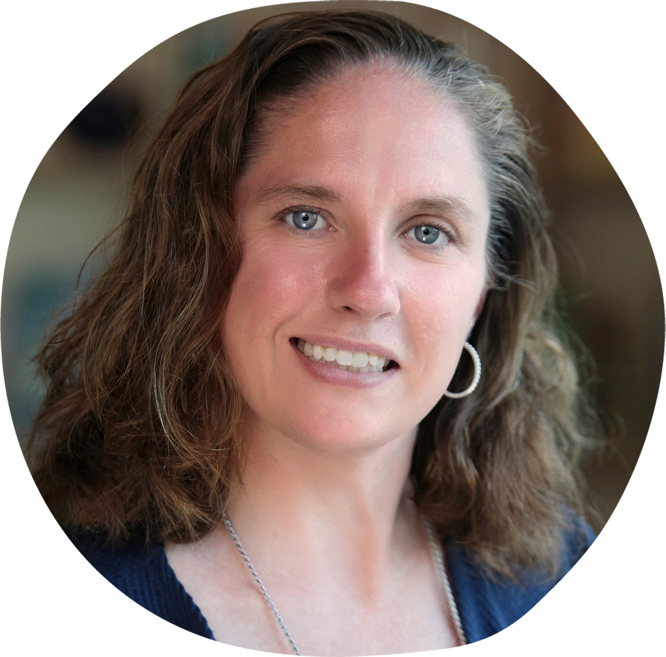 Cheriene Griffith  VP at Cannacraft   (Ops/QA Fig Working Group)