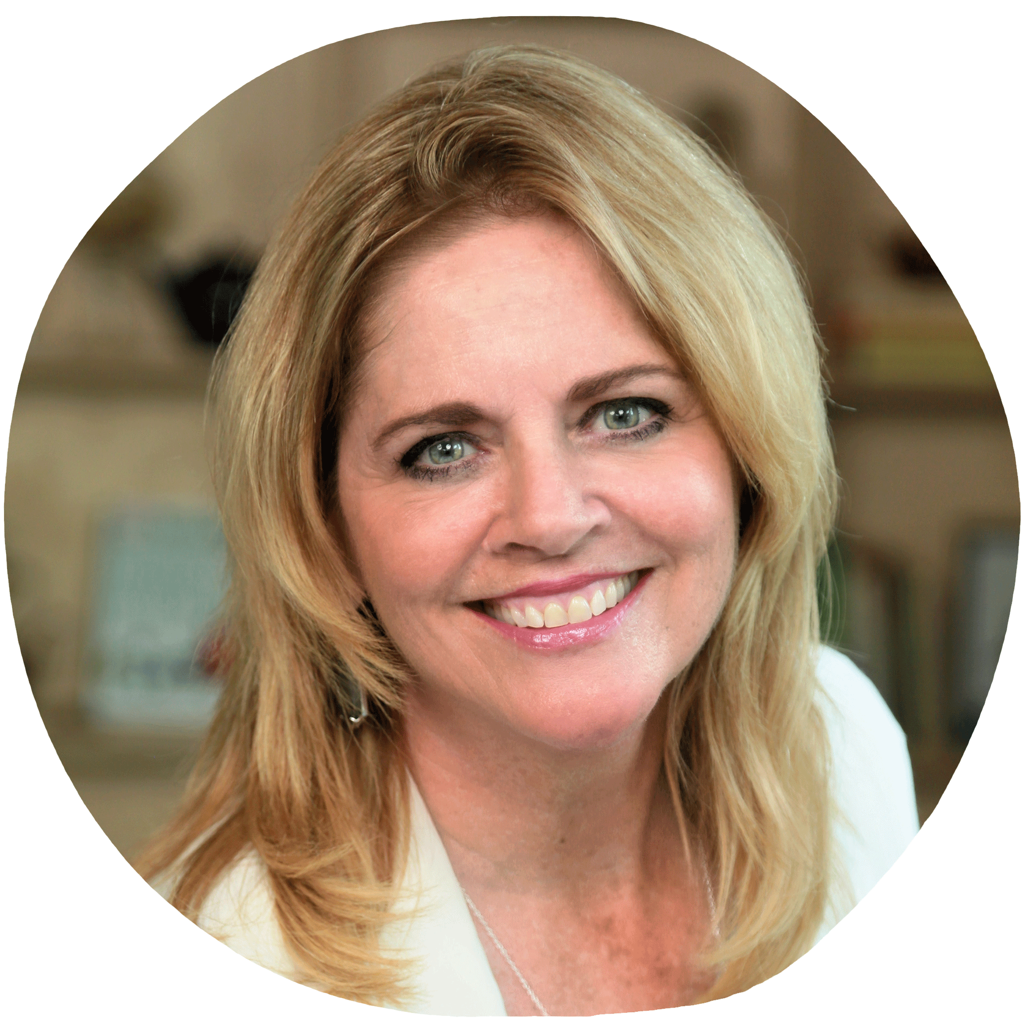 Carolyn Stark  Executive Director, FIG