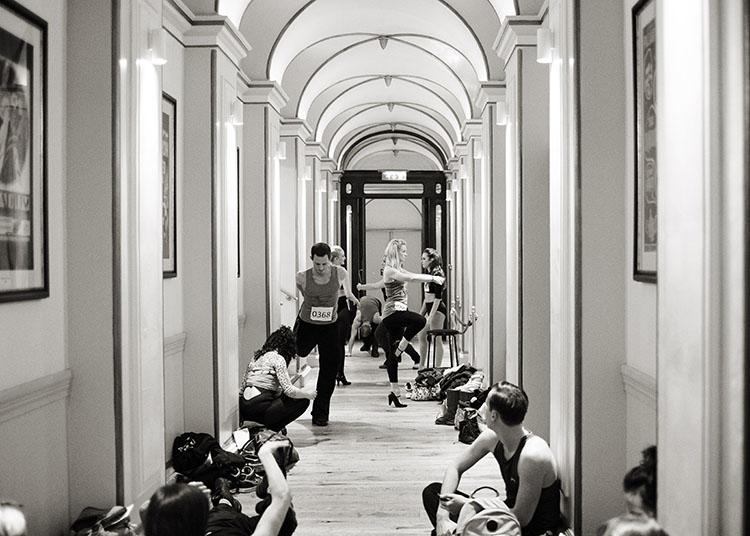Dancers_warming_up_open_audition.jpg