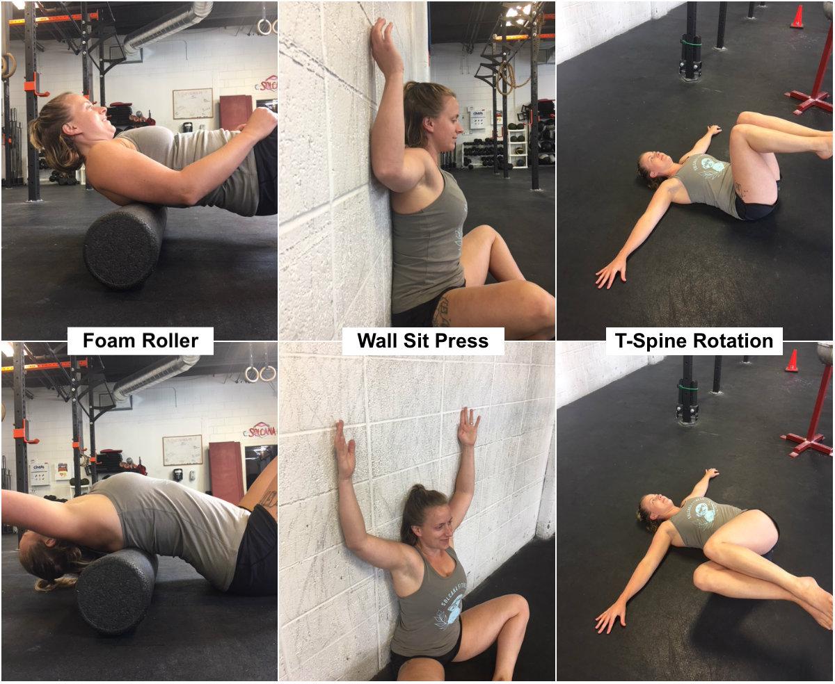 thoracic-exercises.jpg