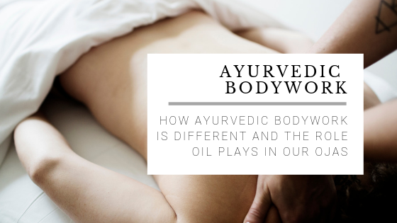All about ayurvedic bodywork.png
