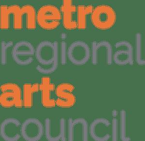 MRAC logo.png