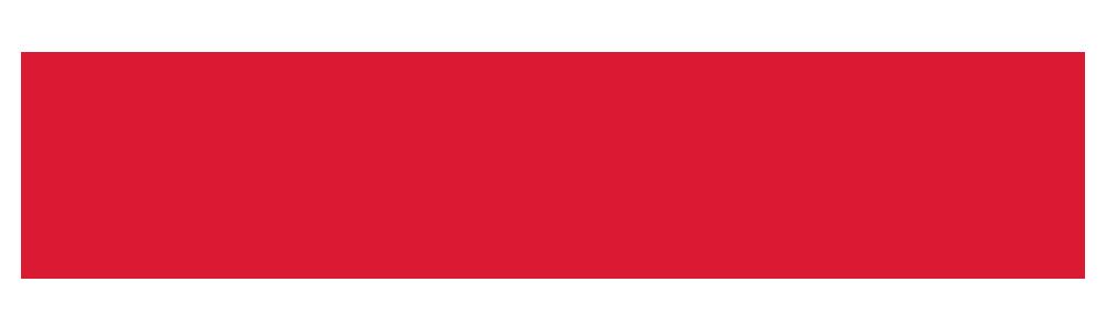 target-logo2.png