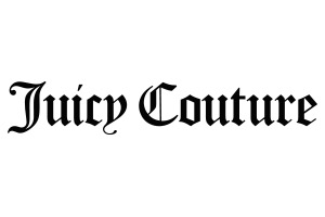 300-200-juicycouture-logo.jpg