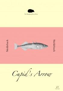 Cupid Arrow.jpg