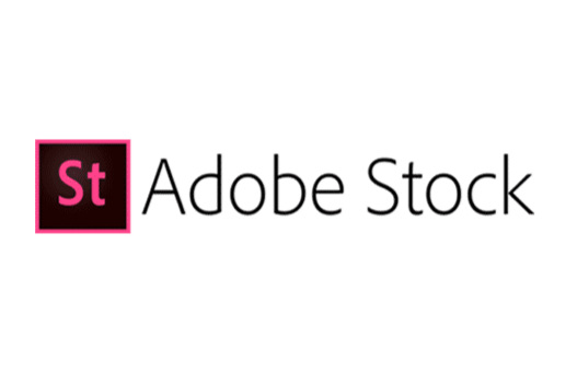 adobe-stock-logo.jpg