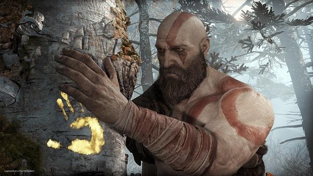 kratos 2.jpg