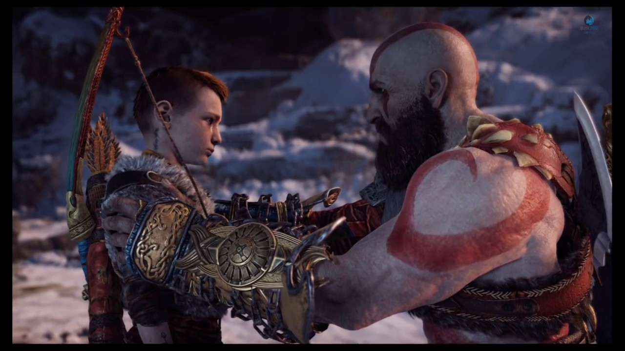 kratos and atreus.jpg