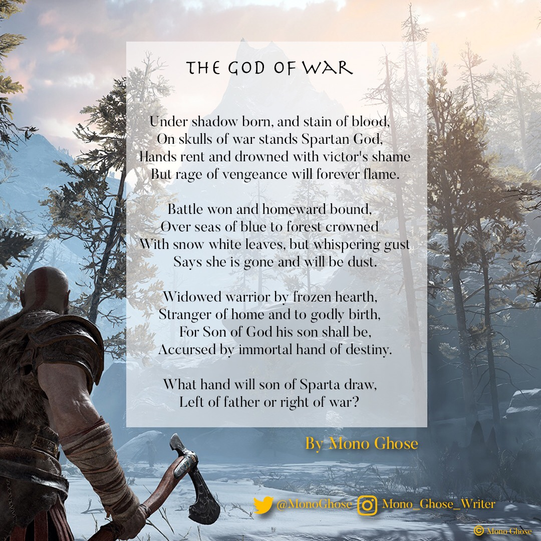 The God of War Poem.jpeg