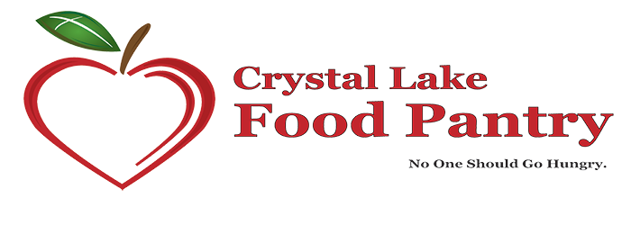 Crystal Lake Food Pantry:  FCC was a founding member of the Crystal Lake in 1982 and has been actively involved in regular volunteering and financial support. At least monthly members assist in stocking food and volunteering at the food pantry. Contact the church office for our next volunteer day!