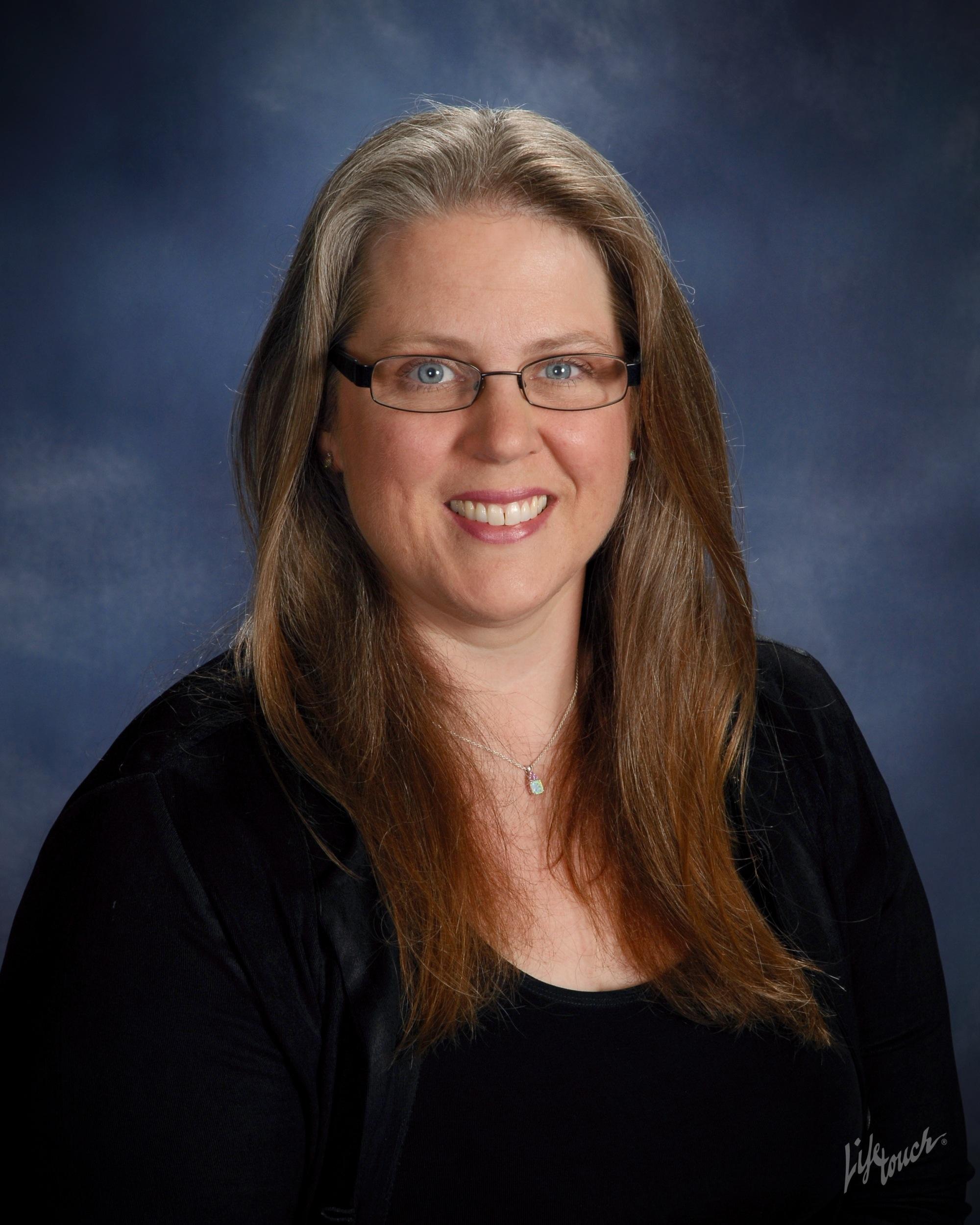 Ann Tucker, Music Director    ann@fcc-cl.org , ext. 23