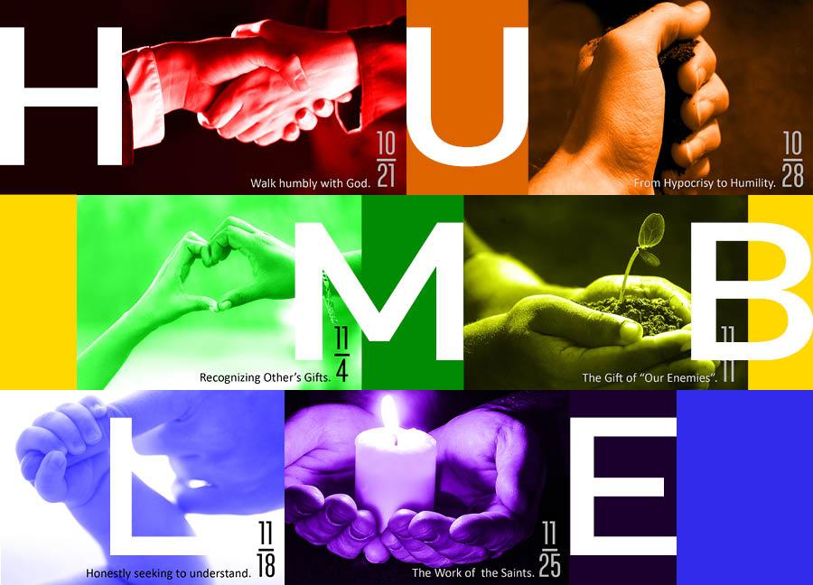 HumilityPSTR-Sm.jpg