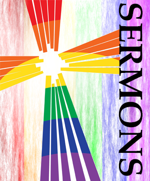 creation — Sermons — First Congregational Church of Crystal Lake
