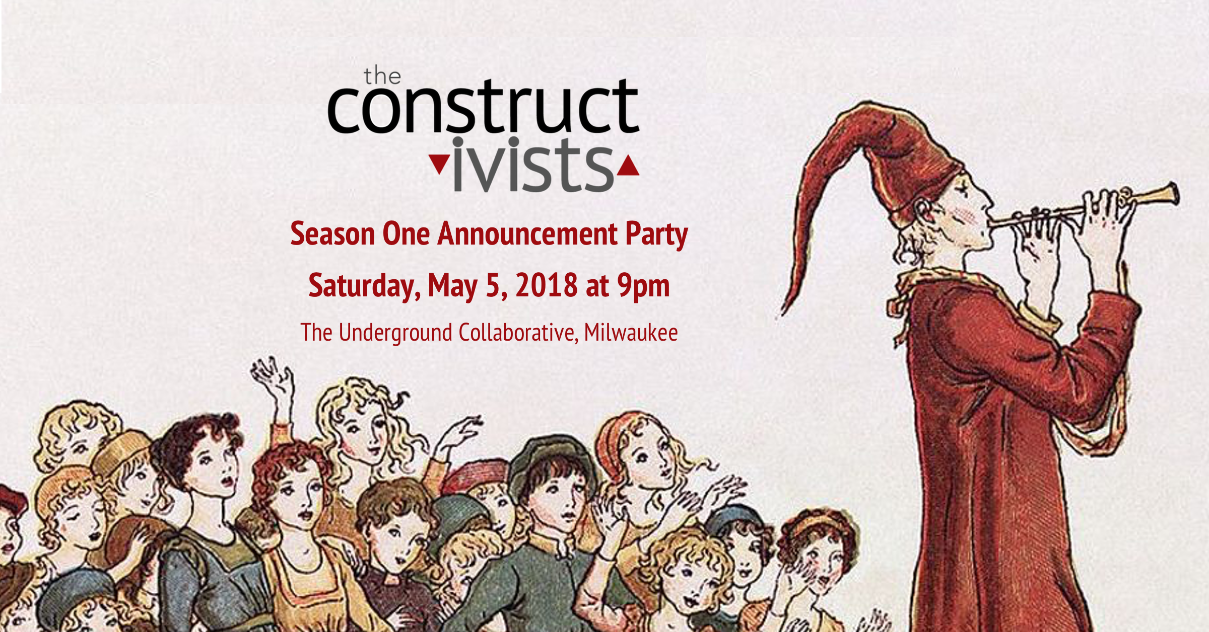 Season Announcement Party Event Cover.png