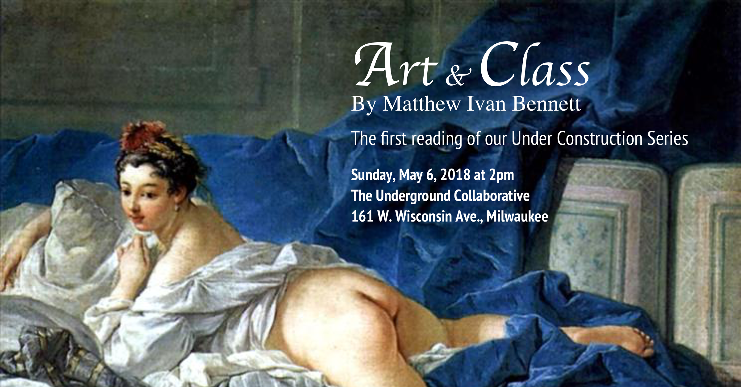 Art & Class Event Cover.png