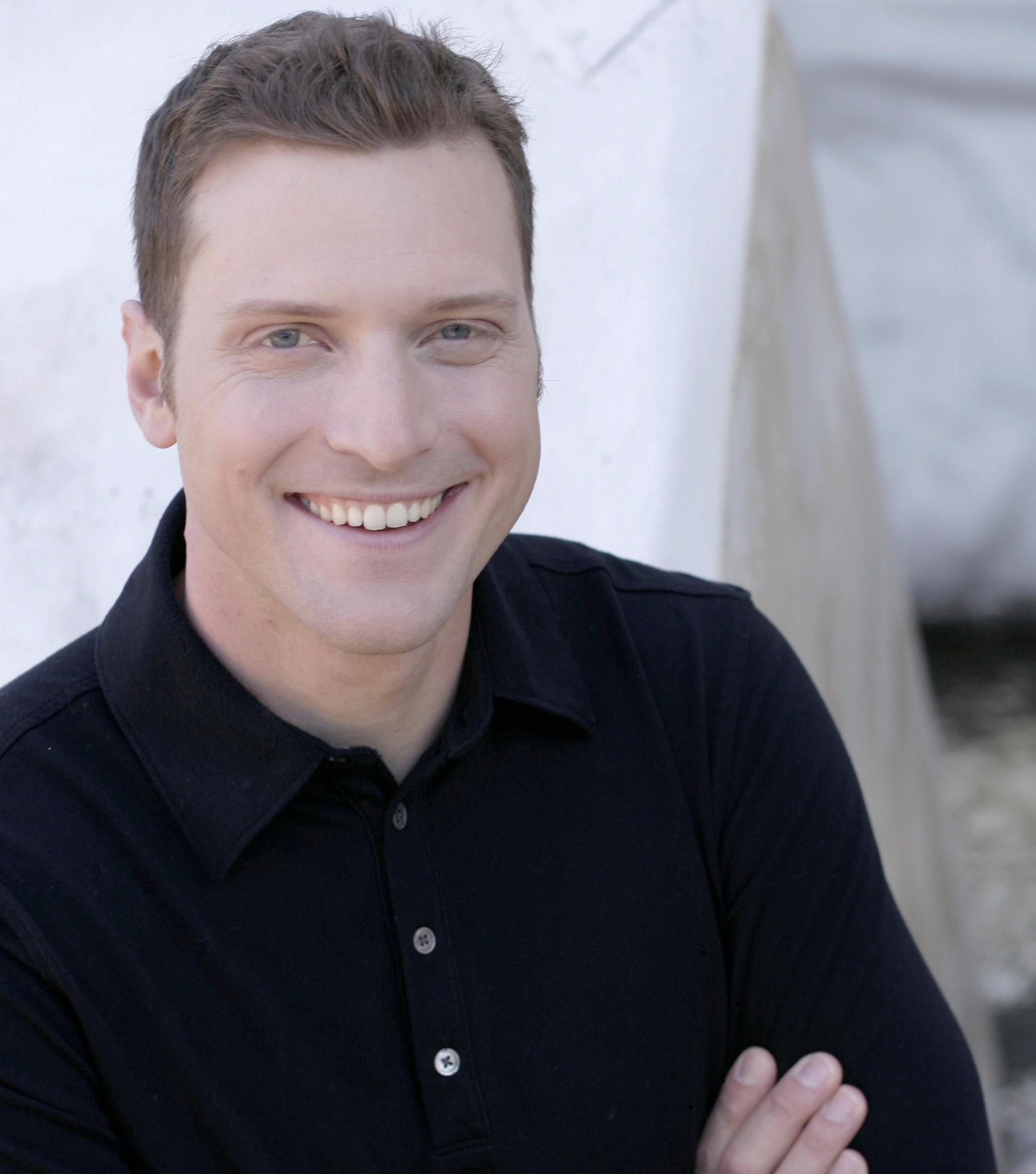 Matthew Huebsch   Welch