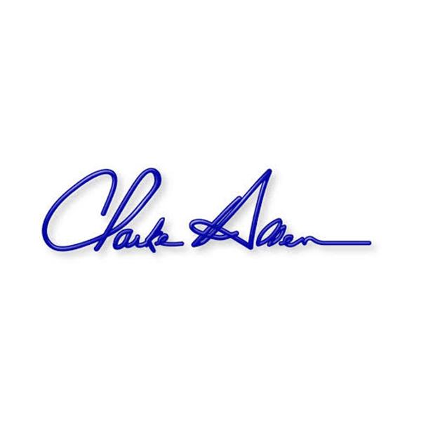 CLarke Allen.jpg
