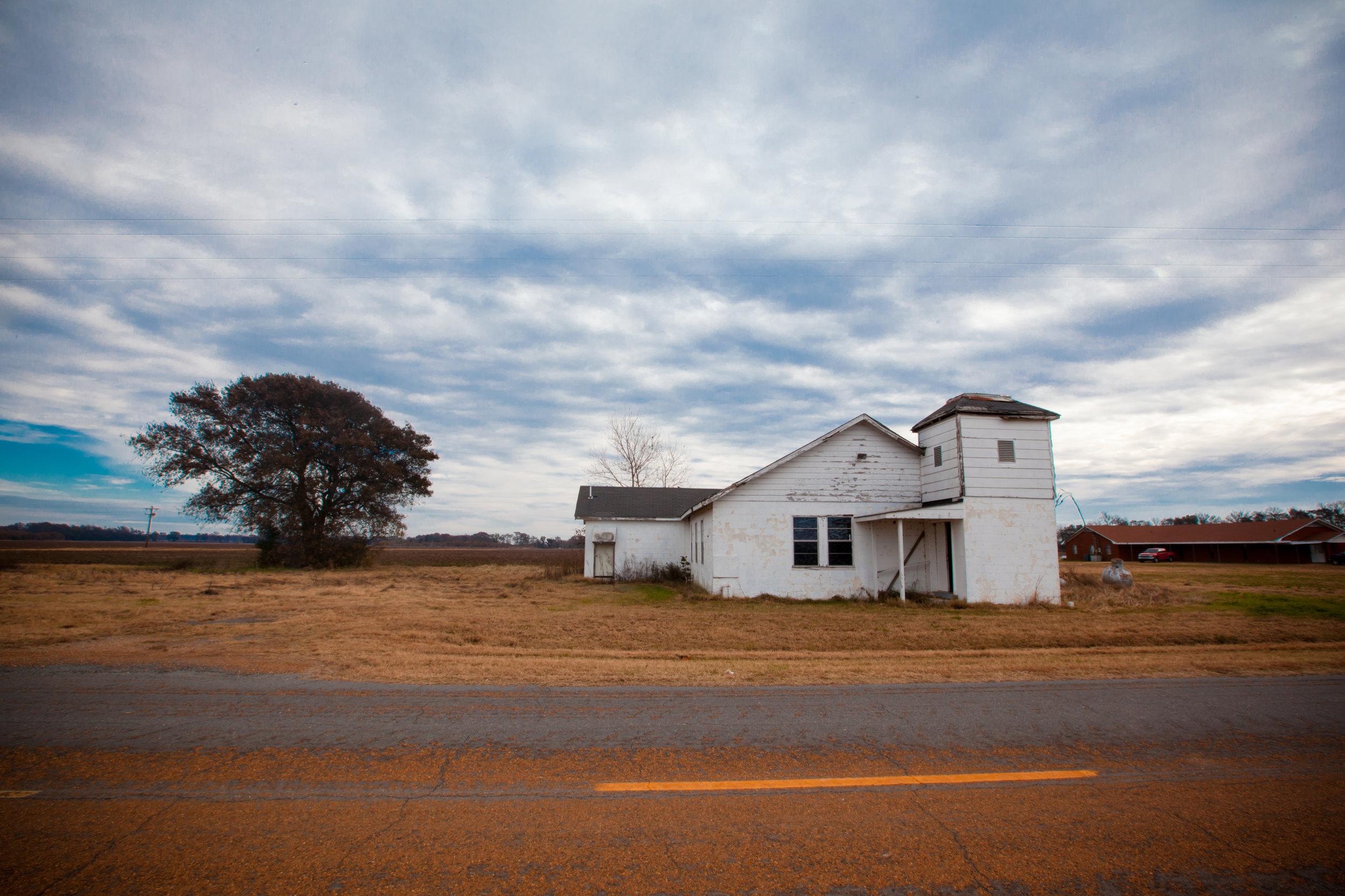Auburn Missionary Baptist.jpg