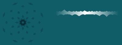 NYU-WINS logo.png
