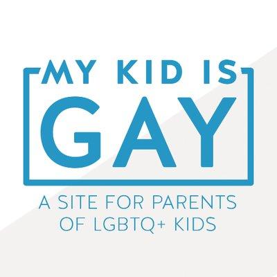 My Kid Is Gay.jpg