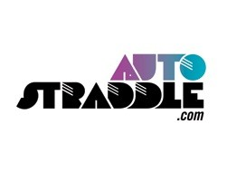 Autostraddle Old logo.jpg