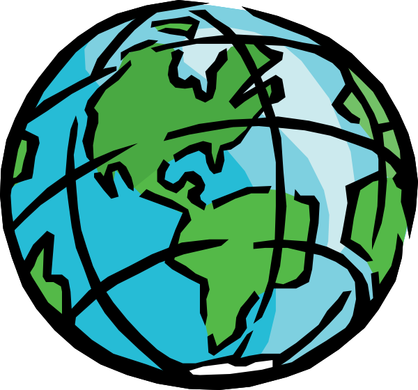 Globe-free-to-use-clipart-2.png