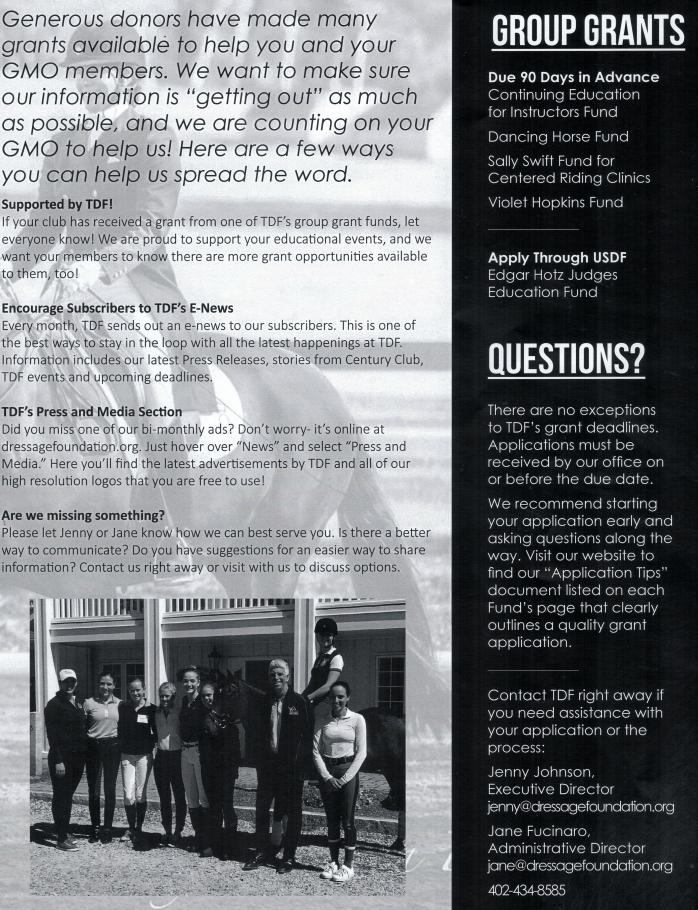 TDF pg 3.PNG