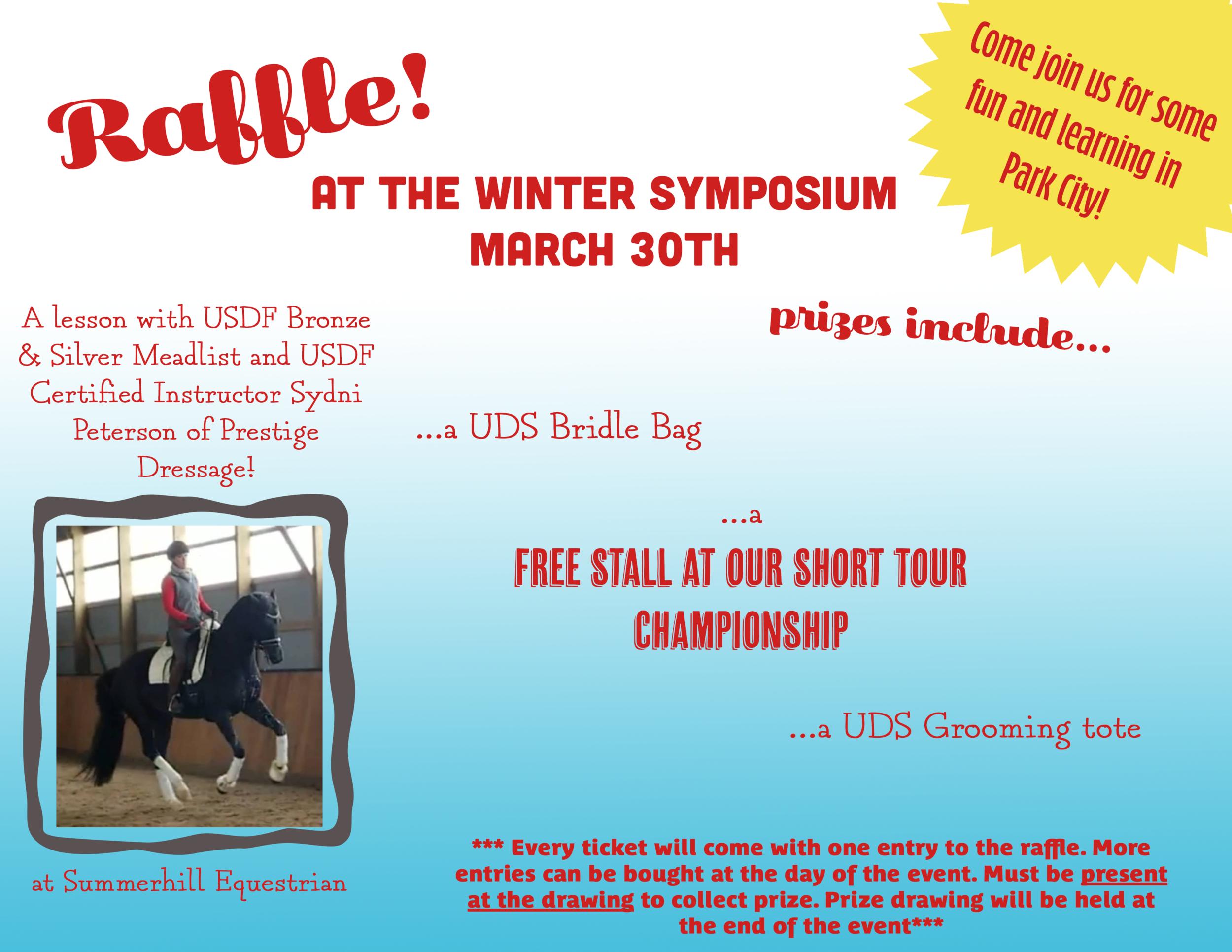 Symposium raffle 2 draft.png