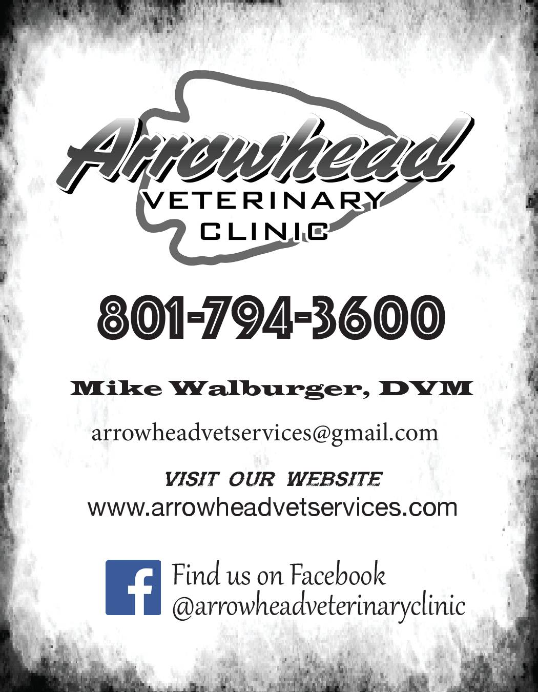 Arrowhead Veterinary Clinic