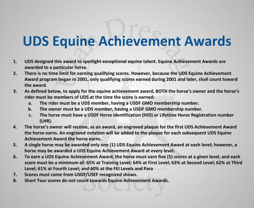Equine Achievement Award.jpg