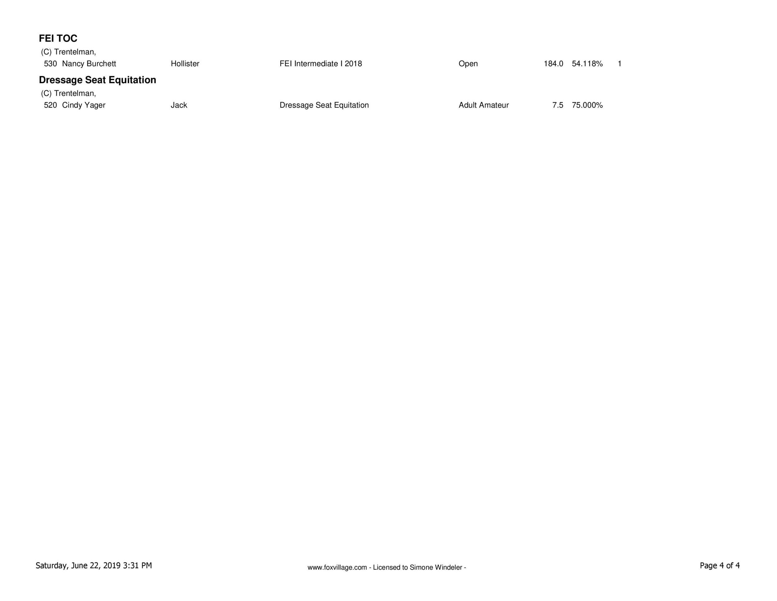Results-Sage-Creek-II-4.jpg