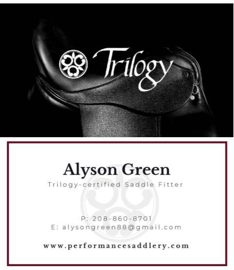 Alyson Green.jpg