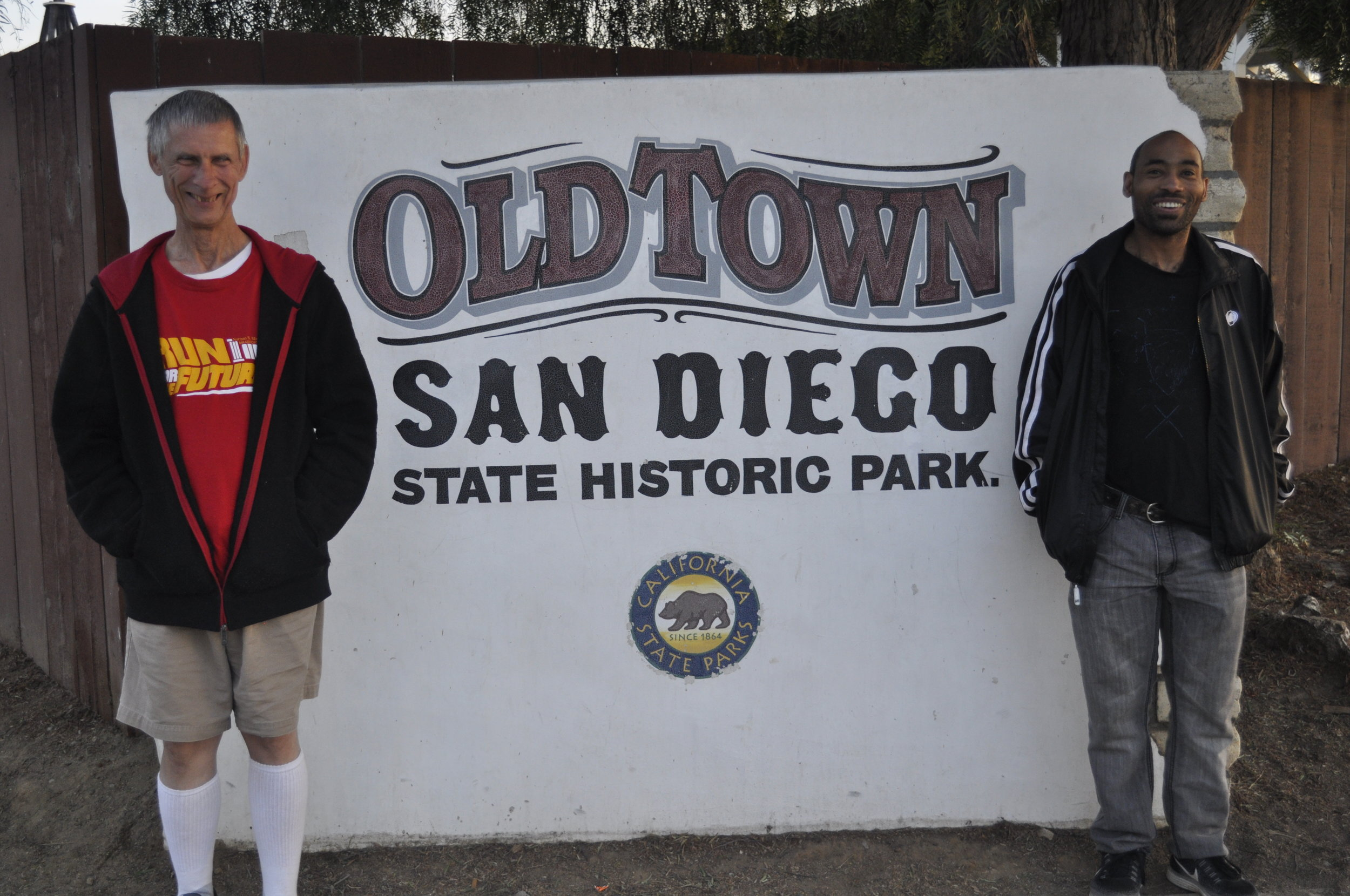 Dec 2018 San Diego - OldTown - Terry _ Antoine.JPG