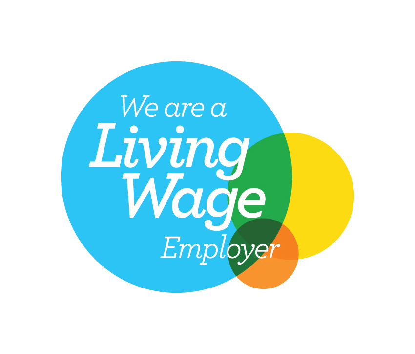 lw_logo_employer_rgb-850.jpg