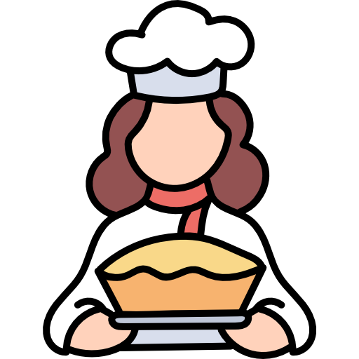 Support to keep healthy and safe   This might include help with cooking , domestic tasks and taking exercise. We will develop risk assessments with you so you know what the risks are and how you can manage them.